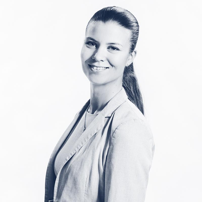Aino Asplund