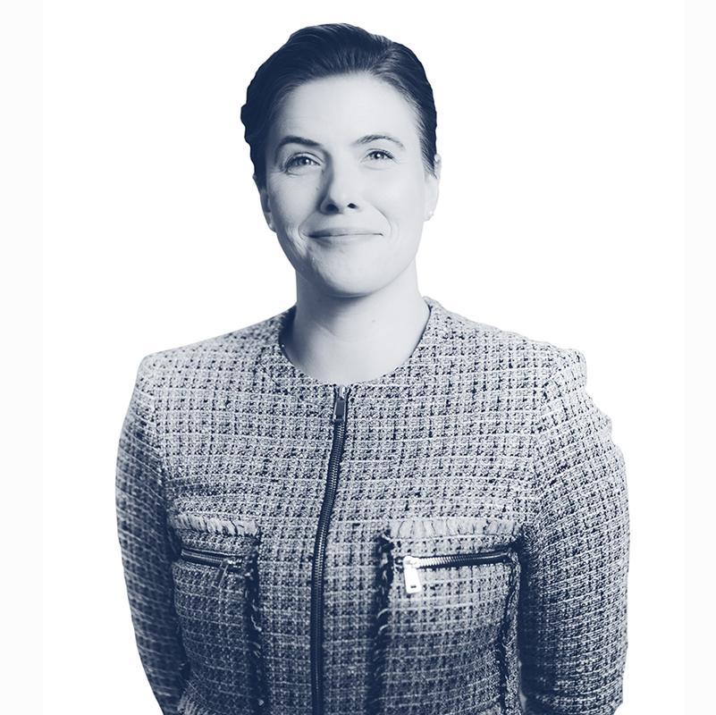 Kristina Mirtti